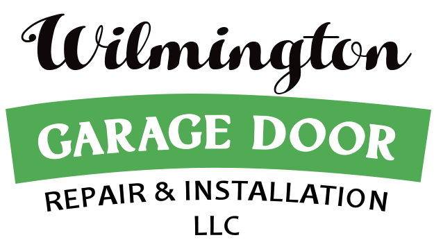 WILMINGTON GARAGE DOOR